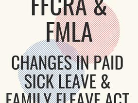 Emergency Paid Sick Leave Act (EPSLA)