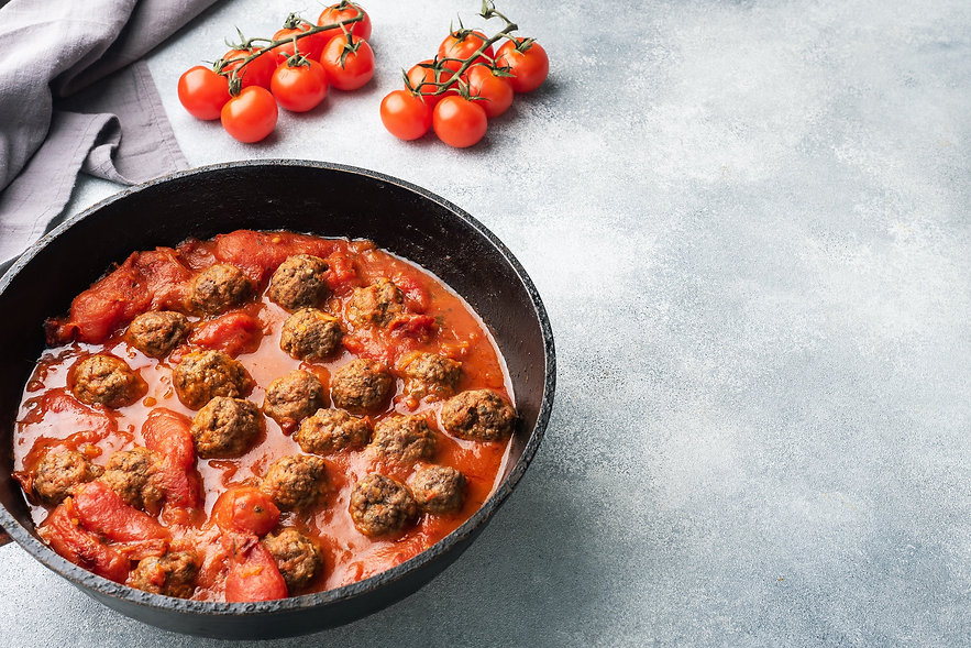 Meatballs%20%26%20Pomodoro%20Cooking%20C