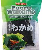 Wakame Seaweed.jpg