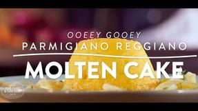 Recipe Videos | Client, Parmigiano Reggiano