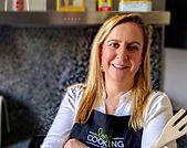 Chef Ana Lopez (s).jpg