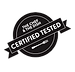 TCTD-Certified_Tested-logo_edited.png