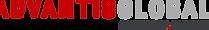 Advantis Global Client Logo.png