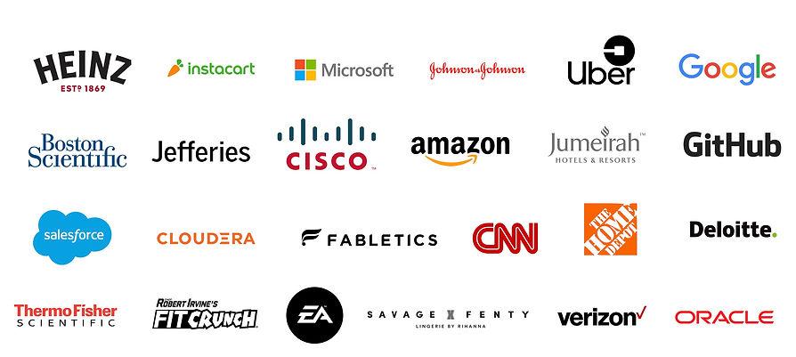 Virtual Cooking Class Client Logos.jpg