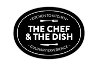The Chef & The Dish Cooking Class Gift Certificates