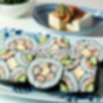 Sushi Making Japanese Cooking Classes
