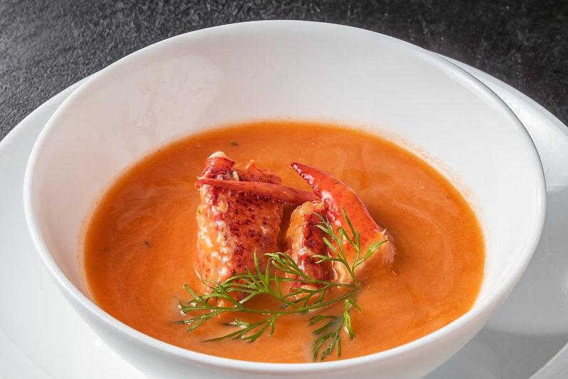 Lobster Bisque.jpg