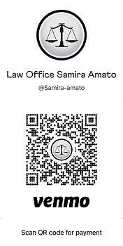 Law Office Samira Amato.jpeg