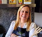 Chef Ana