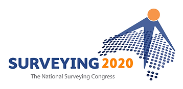 Surveying-2020_logo.png