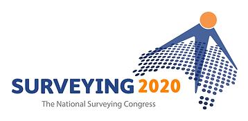 Surveying-2020_logo.png