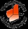 WAIS-logo.png