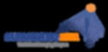 Surveying-2021_logo-transparent-backgrou