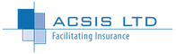 transparant-background-NEW-ACSIS-logo-ve