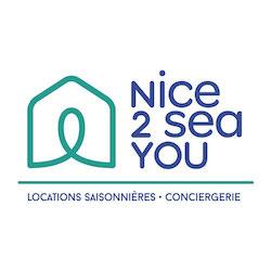 nice2seayou_logo_BASELINE_BIG