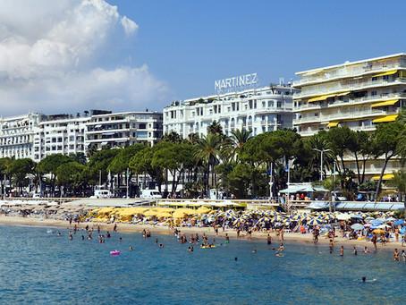 Des règles sanitaires communes pour les hôtels et les meublés de tourisme?