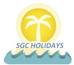 logo_SGC_Holidays_4
