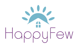 logo happy few