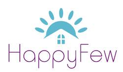 logo happy few