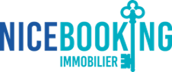 LOGO NICEBOOKING