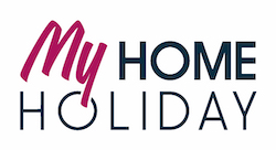 LOGO_My_Home_Holiday-01