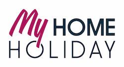 LOGO_My_Home_Holiday-01