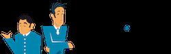 logo Nest Jeeves