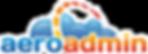aeroadmin_logo.png