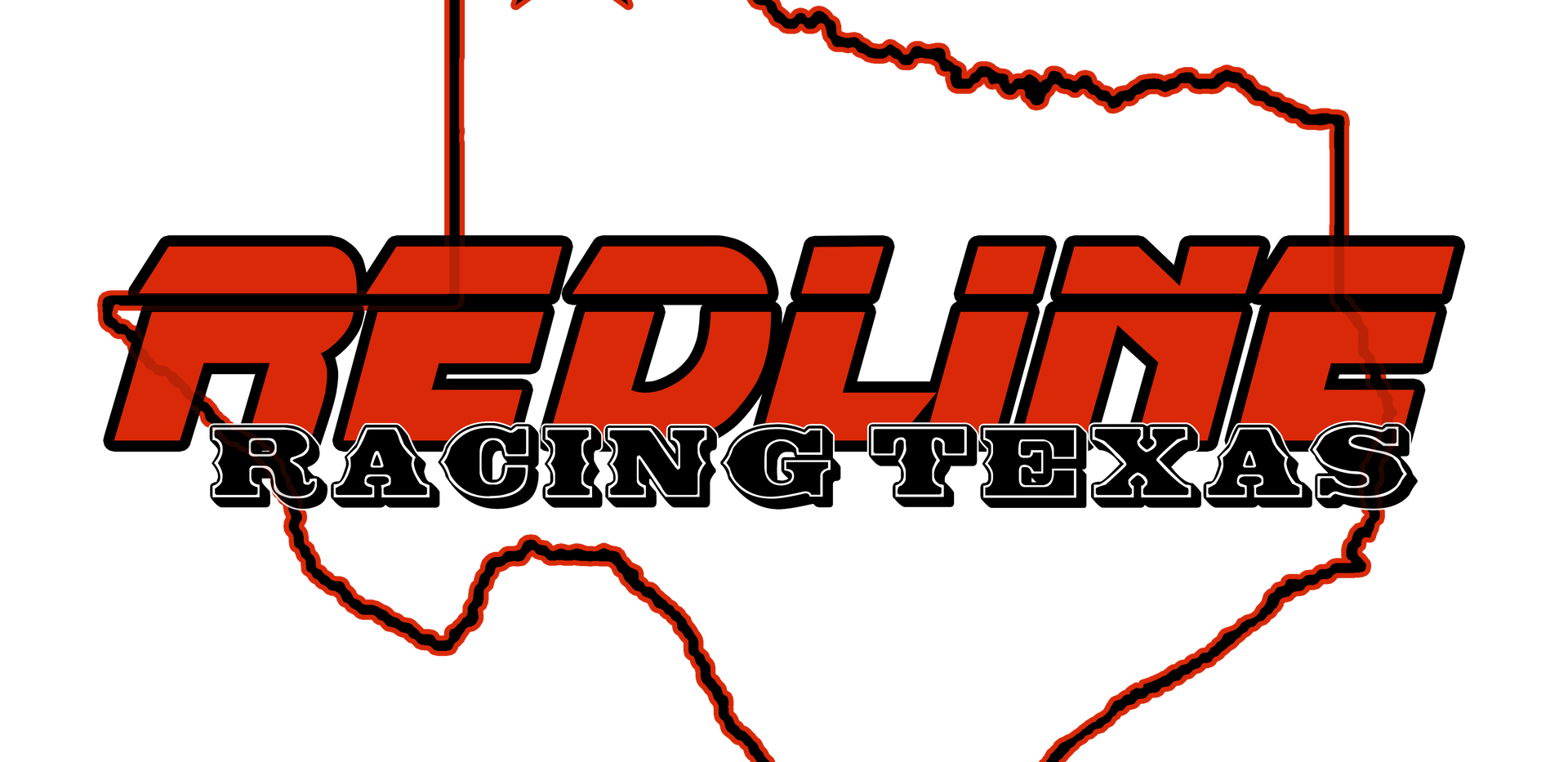 Official Redline Racing Texas Logo.png