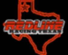 Official Redline Racing Texas Logo.png