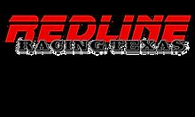 Redline Racing Texas Text Logo 1.png