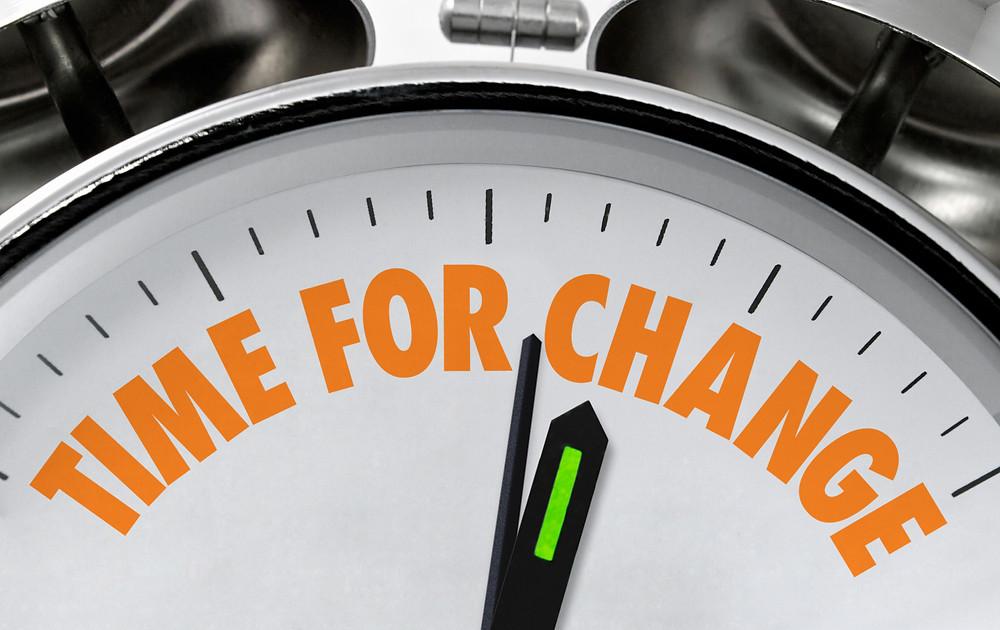 Time For Change Clockface.jpg