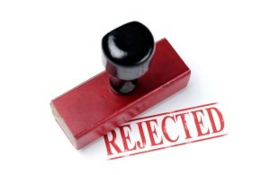 Why You Can't Take Rejection Personally AND Honor Your Purpose
