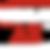 SCA logo.png