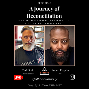 A Journey of Reconciliation (2).png