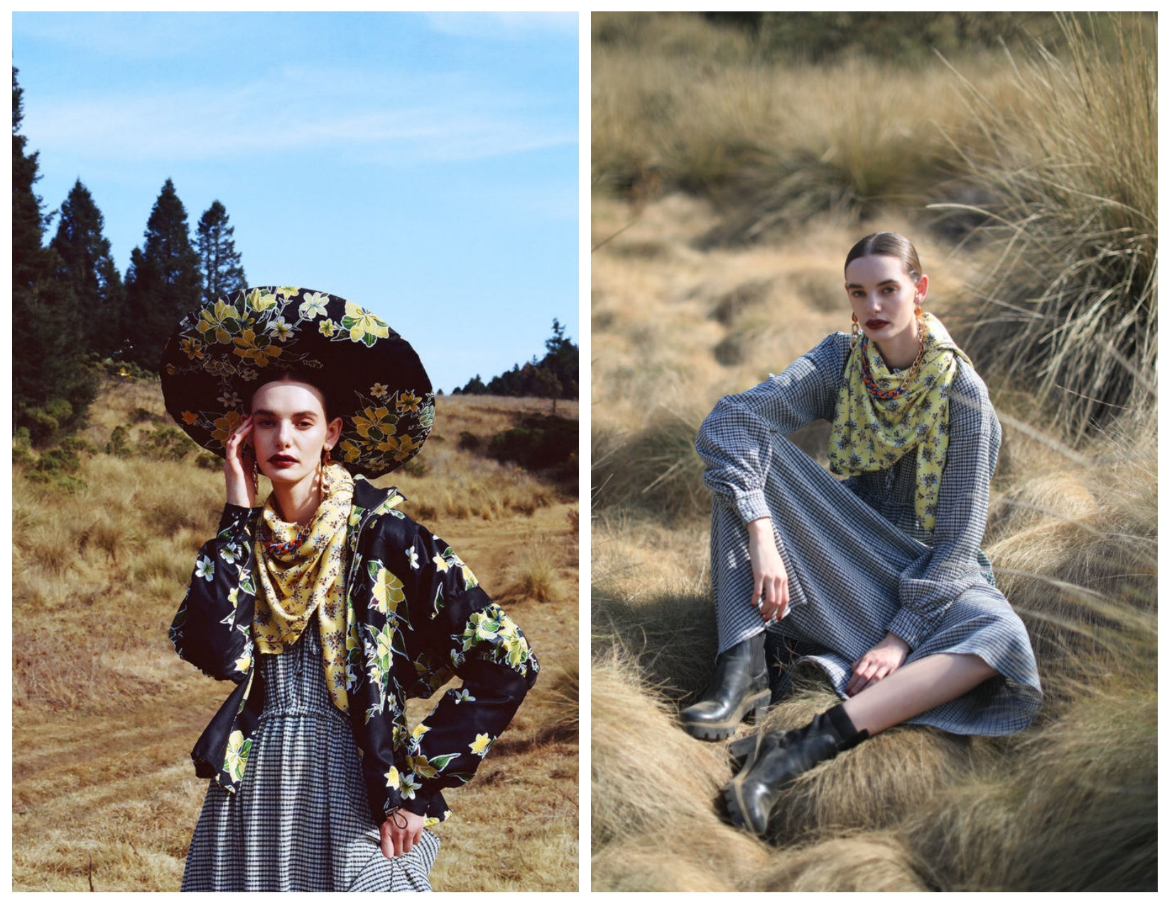 21AW look-book (1)_page-0005.jpg