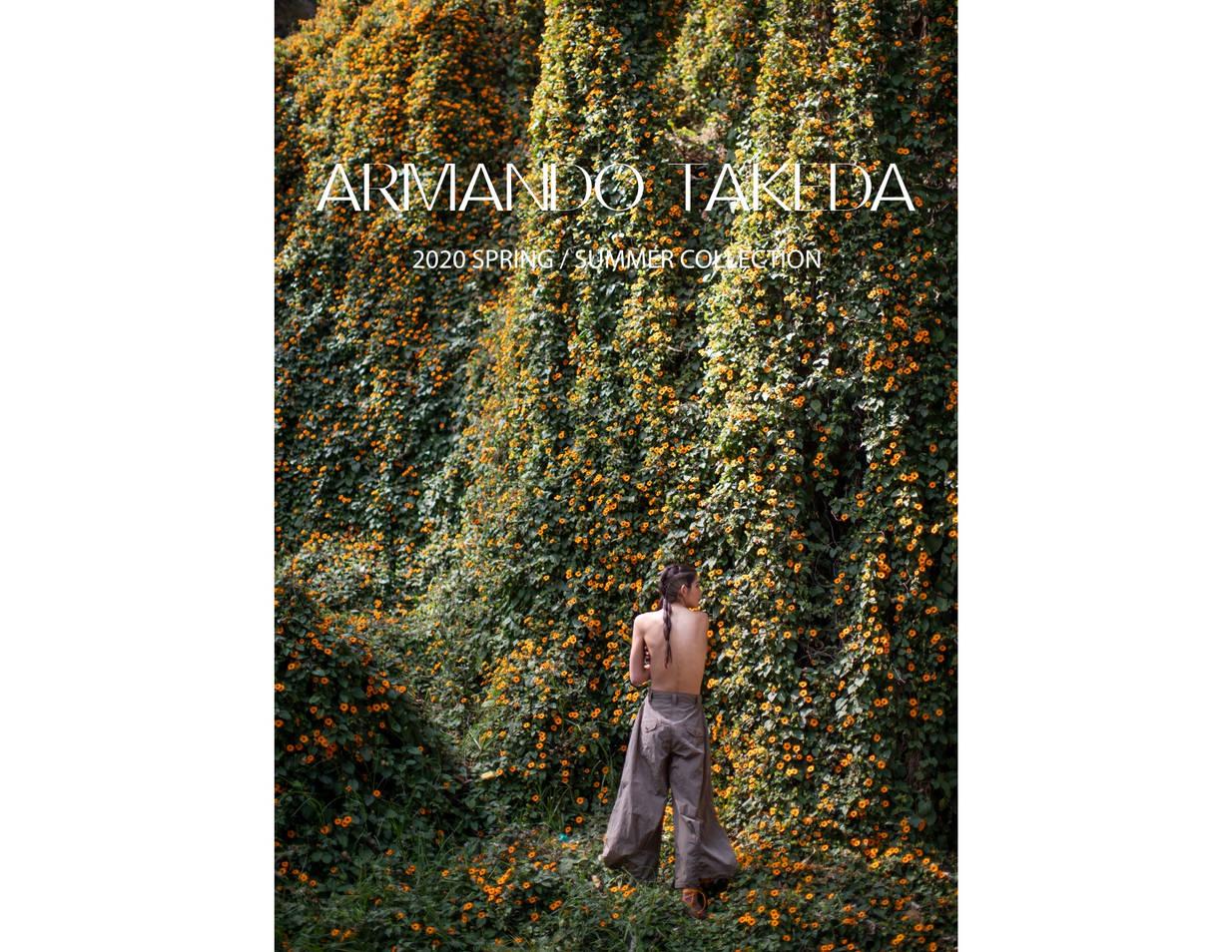ARMANDO TAKEDA - 20ss_lookbook -high-1-1