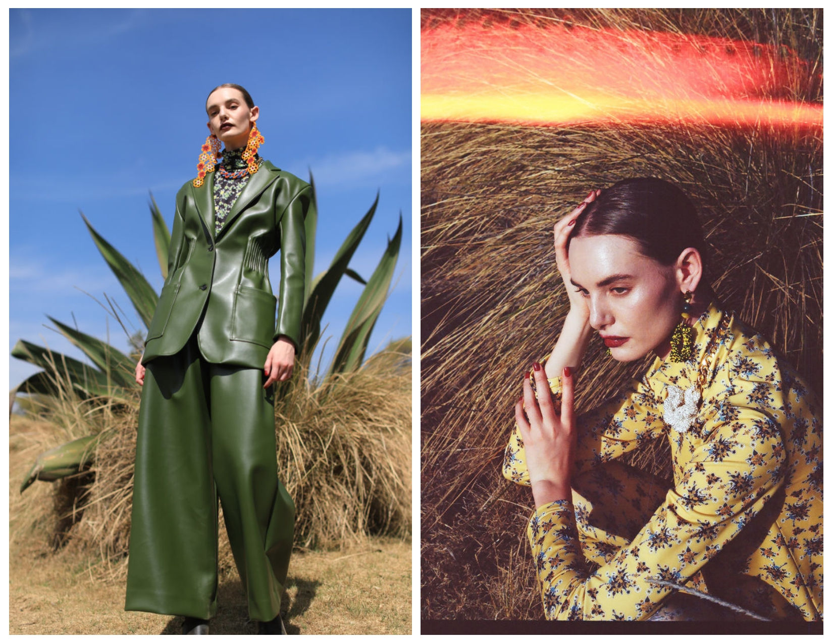 21AW look-book (1)_page-0008.jpg