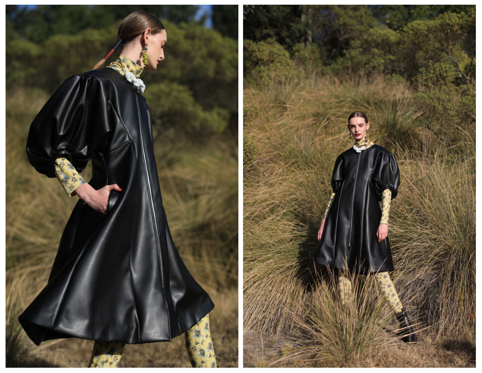 21AW look-book (1)_page-0014.jpg