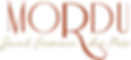 logo mordu color_Plan de travail 1.png