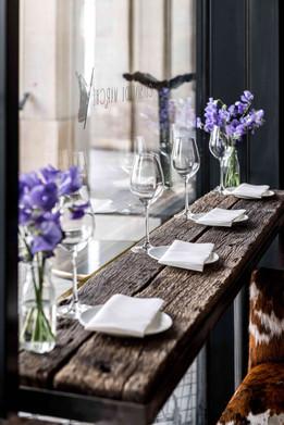 MORDU_Paris_Restaurant_bar_a_vin_chic_sa