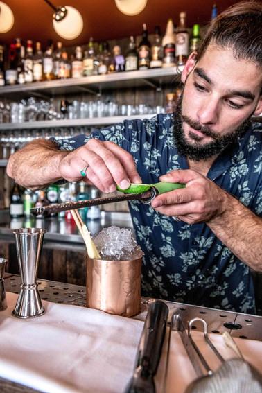 MORDU_Paris_Restaurant_bar_a_cocktail_mi