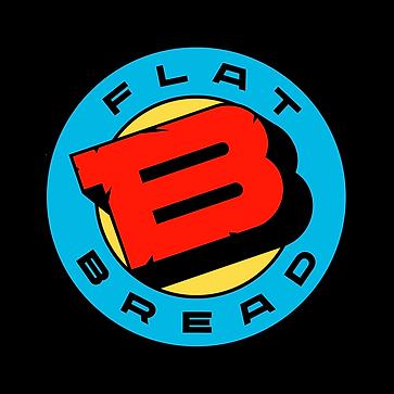 FLAT_B_logo_colors_RVB-png.png