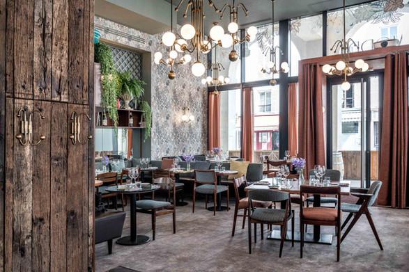 MORDU_Paris_Restaurant_saint_germain_dec