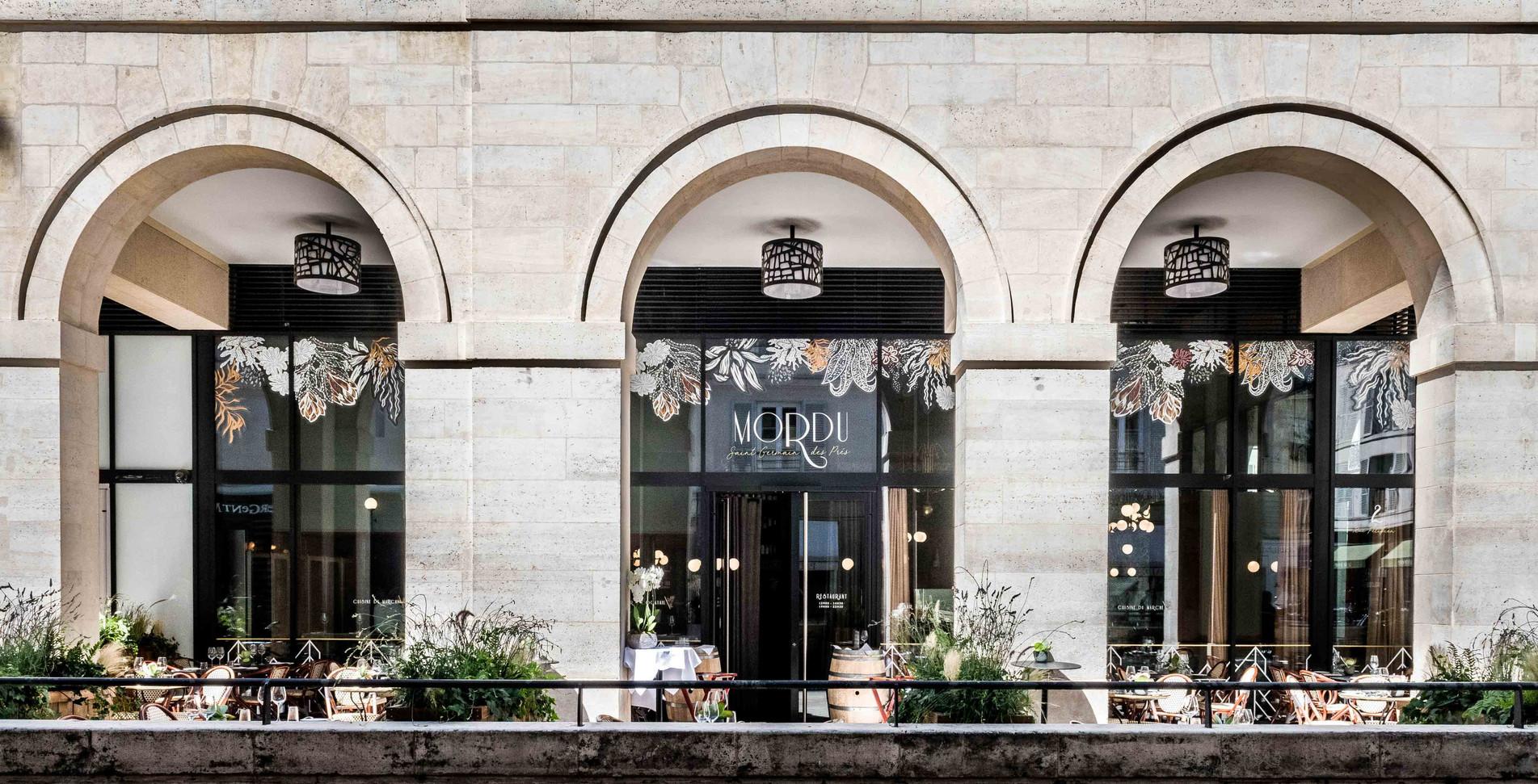 MORDU_Paris_Restaurant_facade.jpg