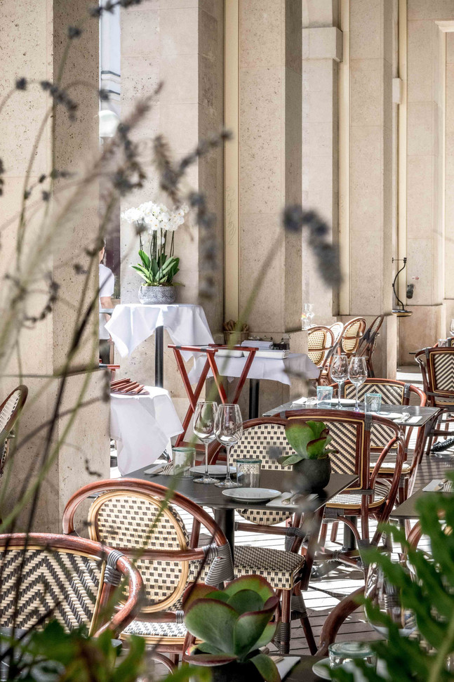 MORDU_Paris_Restaurant_terrasse_nature_b