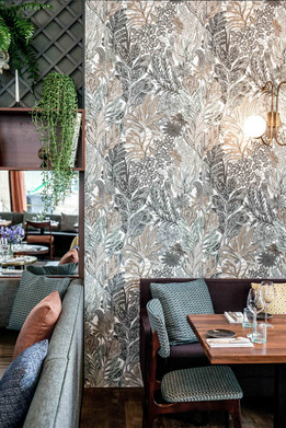 MORDU_Paris_Restaurant_decoration_elodie