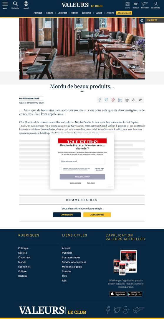 2019-09-21 _VALEURSACTEUELLES.COM.jpg