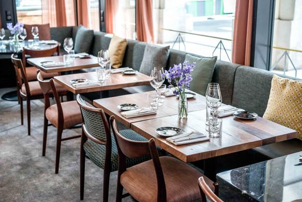 MORDU_Paris_Restaurant_design_privatisat