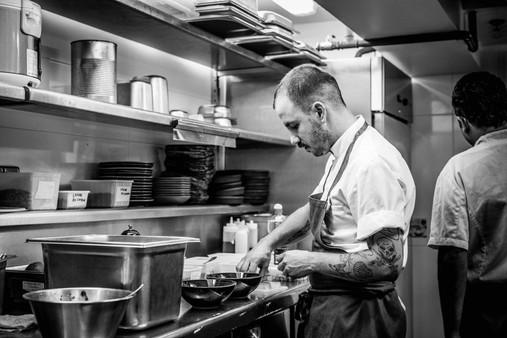 MORDU_Paris_Restaurant_blablabla_chef-ba